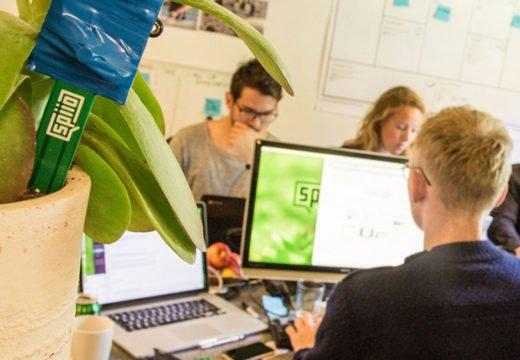 startup community hardware biotek iværksætter