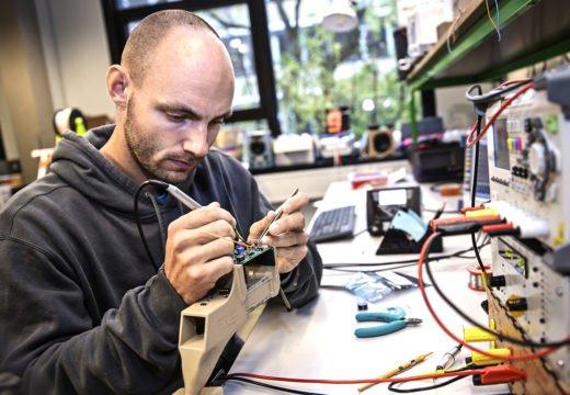 futurebox startups corporates collaboration dtu science park