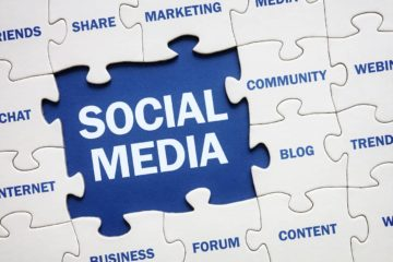 Social media selling linkedin dtu science park søhuset 02-11-2020 (2)