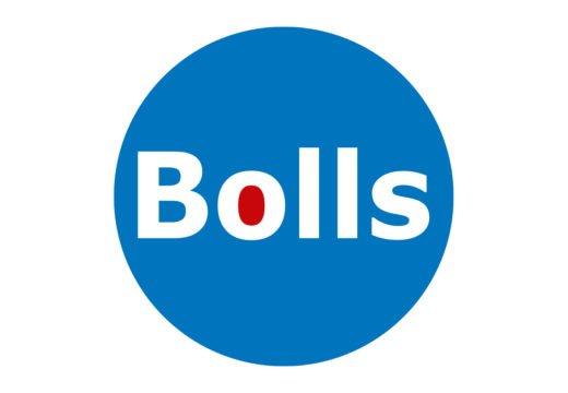 Bolls-futurebox