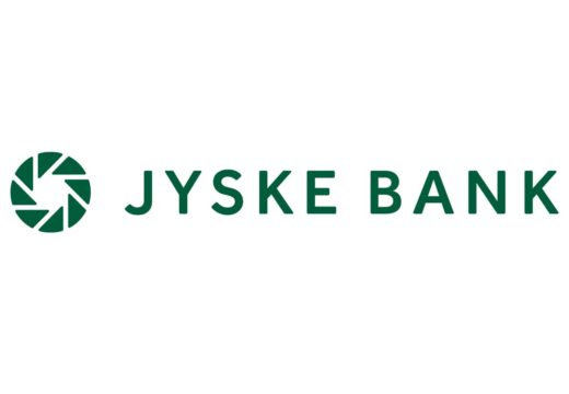 JyskeBank_Futurebox