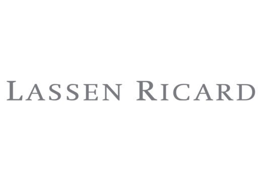 Lassen Ricard-futurebox