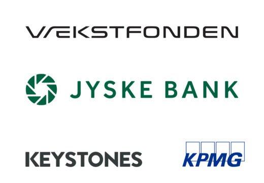 futurebox corporate partners