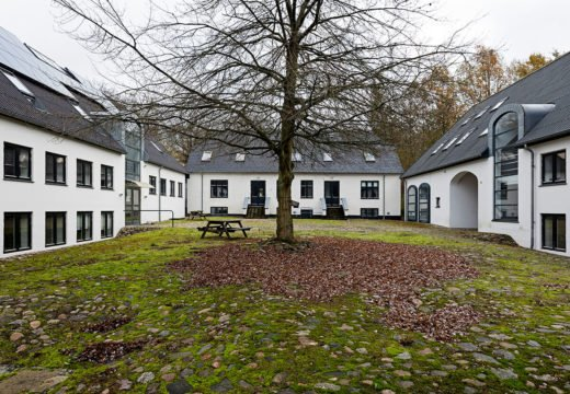kontorlejemål_lyngby_hørsholm