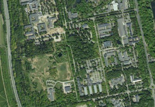 DTU Science Park 2970 Hørsholm